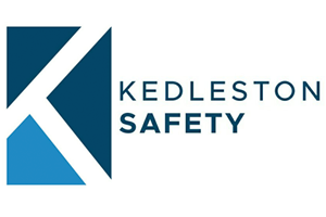 Kedleston Safety