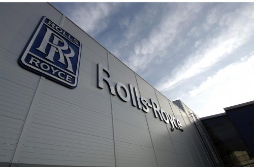 Rolls-Royce-building-500x330 (1).jpg