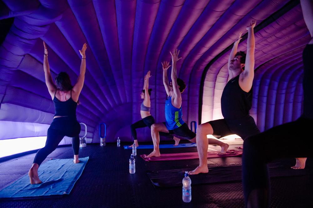 Hotpod-Yoga-Image-1.jpg