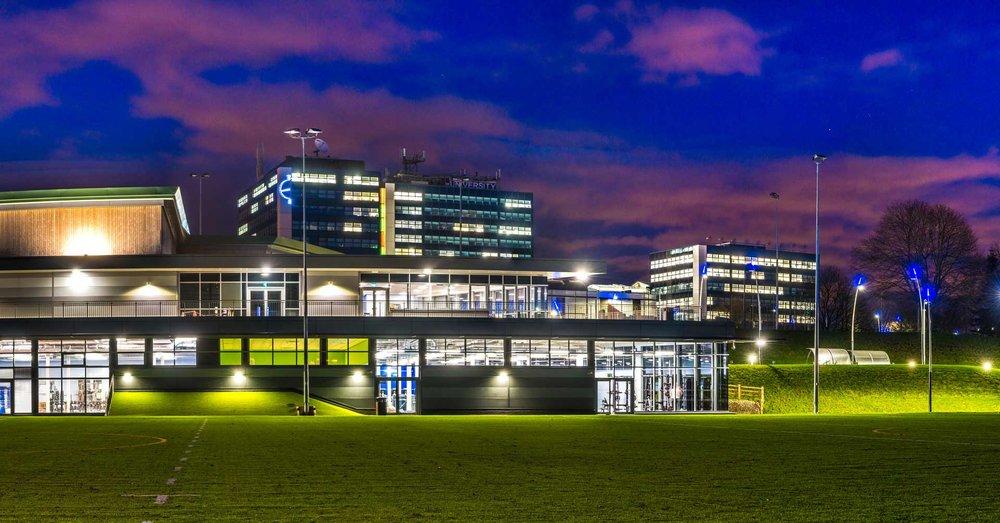 University-of-Derby.jpg