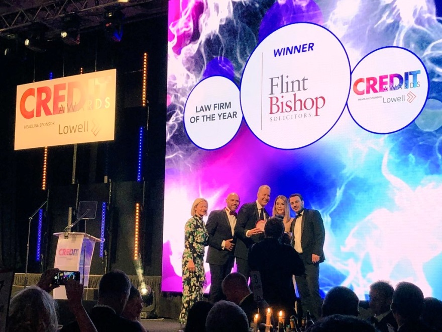 credit-awards-2018-law-firm-of-the-year-flint-bishop.jpg
