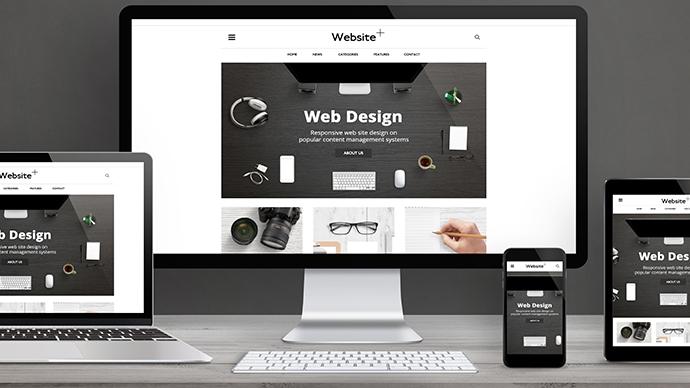 Tickety-Blog-Banners-platforms.jpg