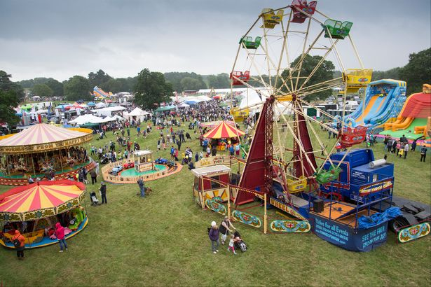 County-Show-fair.jpg