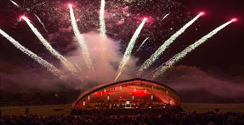 Hannells Darley Park concert.jpg