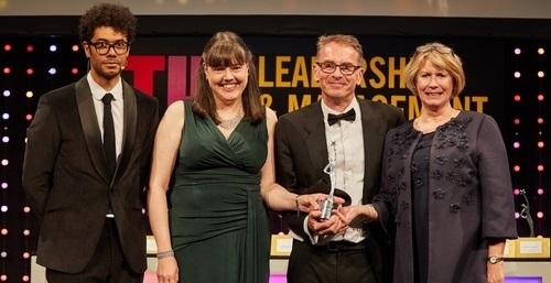 THELMA_2018_Award-504x257.jpg