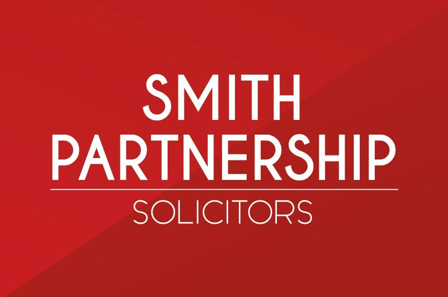 Smith Partnership.jpg