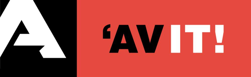 AV IT Media