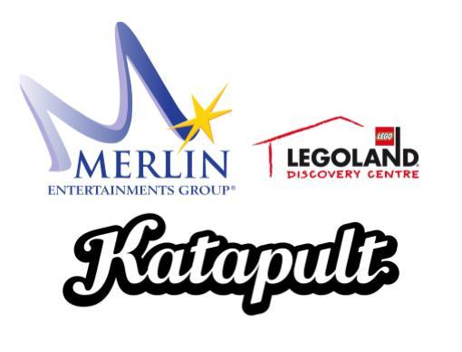 Katapult_Merlin_LegolandDC.jpg