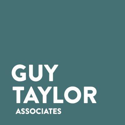 guy-taylor.jpg