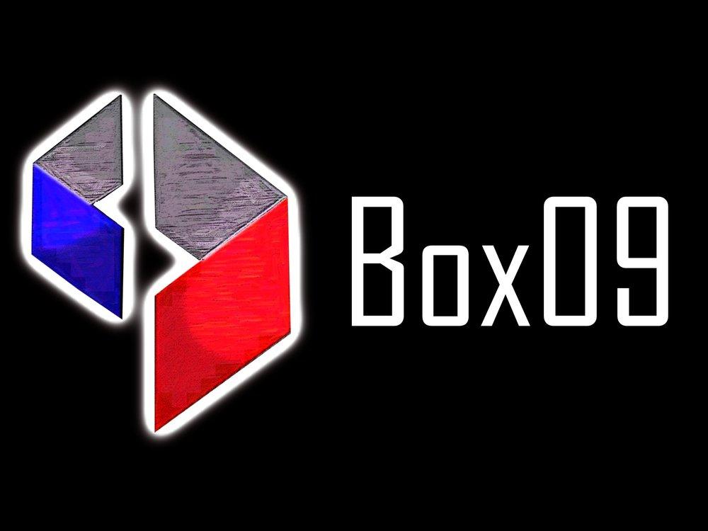 logo1600x1200.jpg