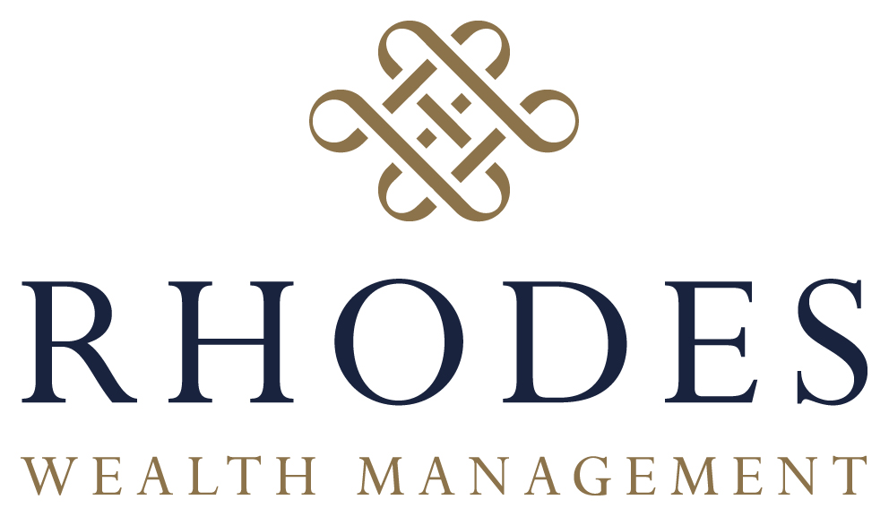 Rhodes Wealth Management
