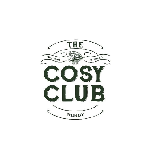 The Cosy Club   Having discussed their expansion plans and the opportunity that Derby presented them, they came to visit the city in March 2015.