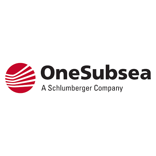 OneSubsea  OneSubsea was created by two subsea leaders: Cameron and Schlumberger. From reservoir to subsea to surface, OneSubsea delivers premier processing, boosting and listing, unrivalled flow assurance and world-class subsea production systems.