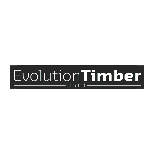 Evolution Timber   A small but growing timber merchant which chose Derby as the location for its first main outlet.