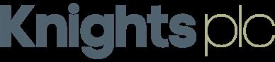 knights-plc-logo.png