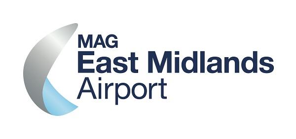 East-Midlands-Airport-MAG-EMA_600-pixels.jpg