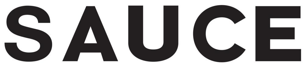 Sauce Logo Day.png