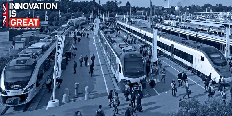 trans-trains.jpg
