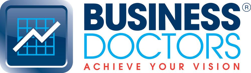BD-OnWhite-Logo-20132254974700882365.jpg