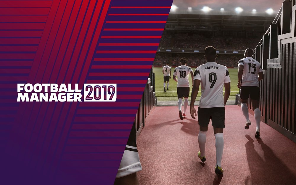 Football_Manager_2019.jpg
