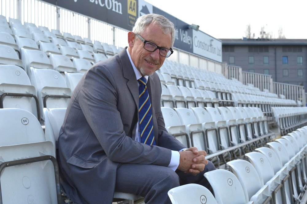 Ian_Morgan_OBE_appointed_Chairman_of_Derbyshire_CCC.jpg