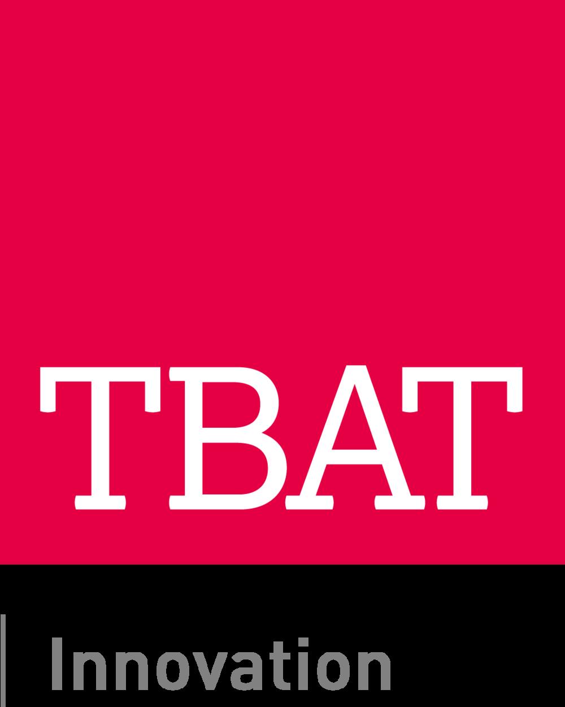 TBAT Logo.png