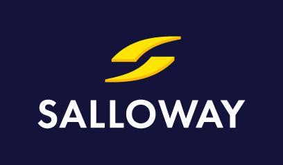 Salloway