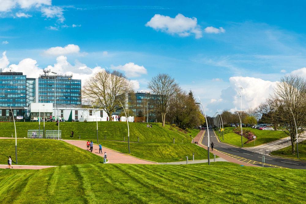 University-of-Derby-(1).jpg