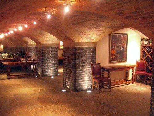 Napoleon+Cellar.jpg
