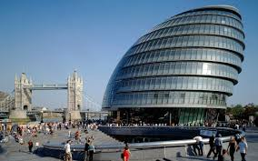 city hall1.jpg