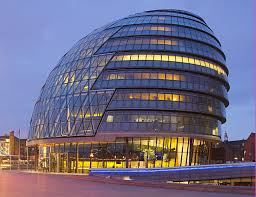 city hall3.jpg