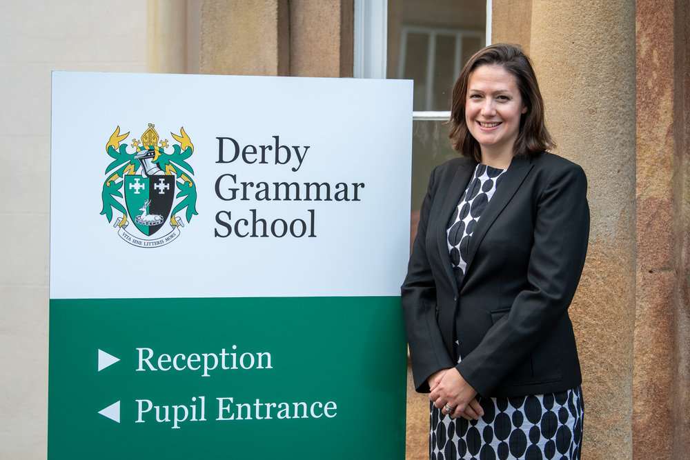 Picture: Ian Hodgkinson / Picture It
