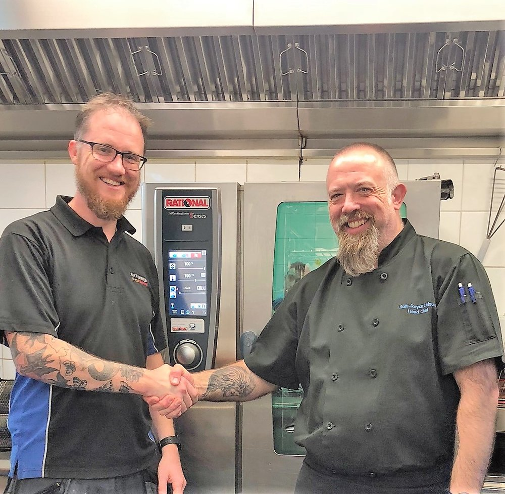 Adam_Cattermole_and_Neil_the_head_chef_RRL.jpg