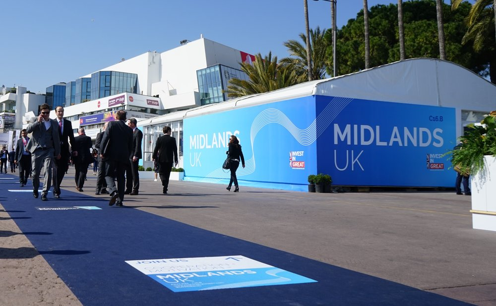Photo - MIPIM 2017 Midlands Pavilion - small.jpg