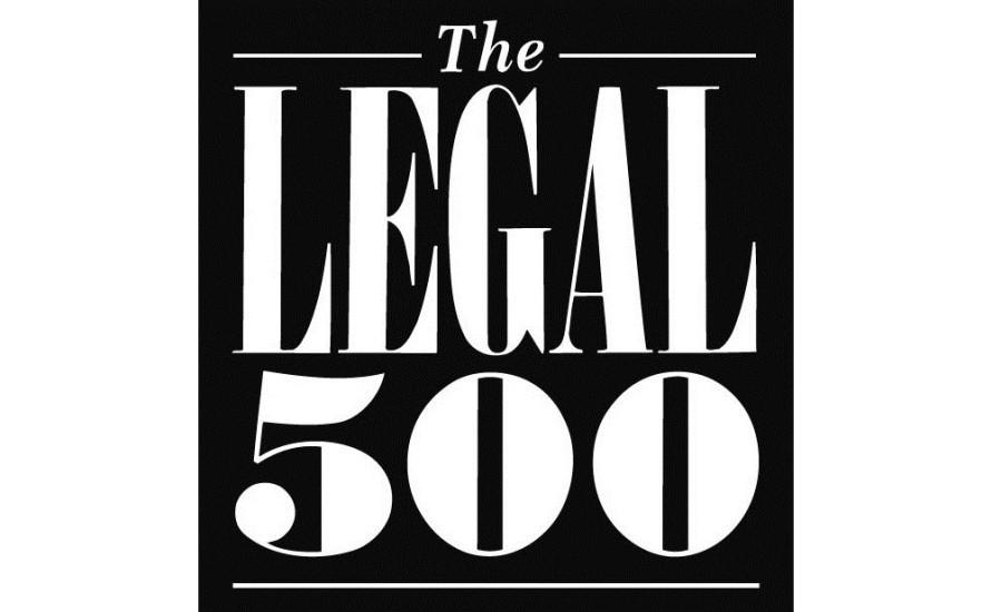 legal-500-e1435864833366.jpg