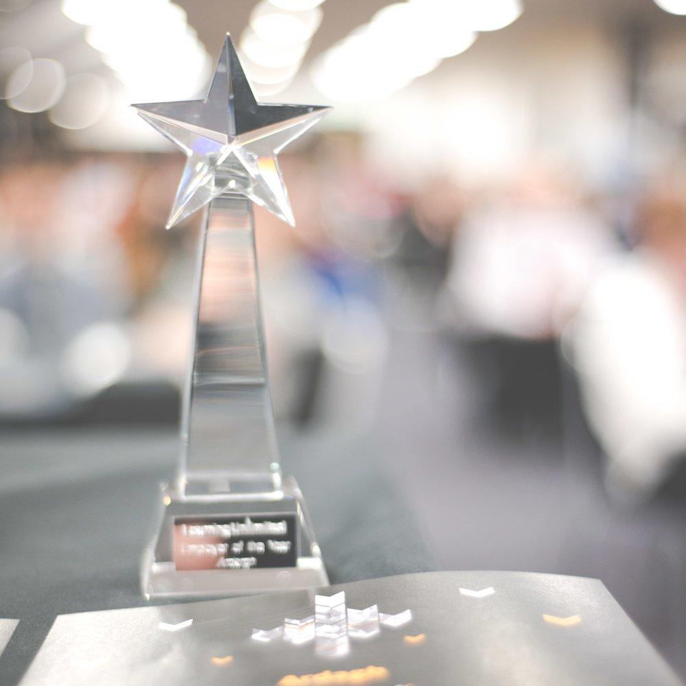 LU_Awards_.jpg