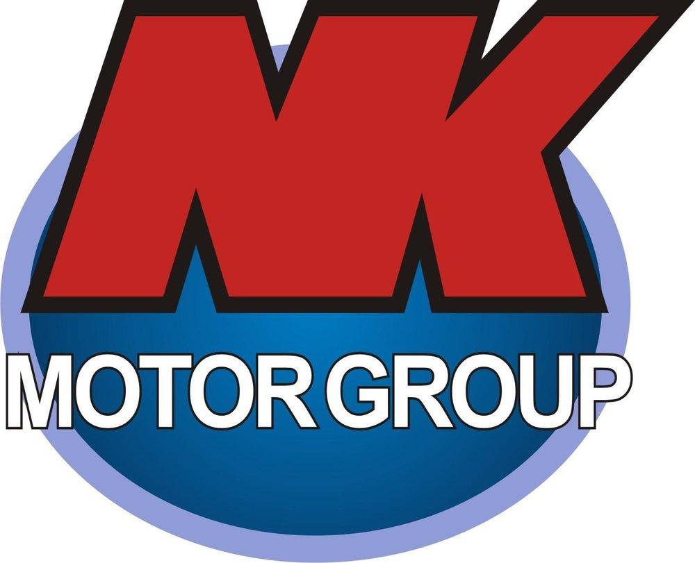 NK Logo1.jpg