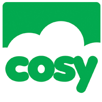 cosy-direct-logo.png