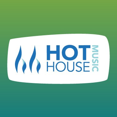 hot-house.jpg