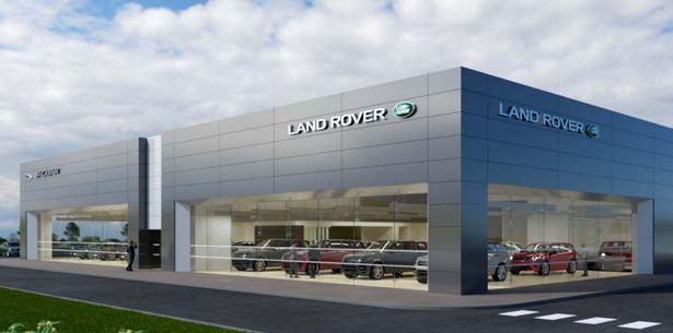 jaguar-landrover-dealership.jpg