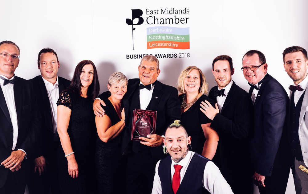 chamber-awards.jpg
