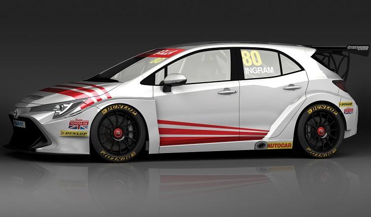 2019-BTCC-Corolla-render-01.jpg