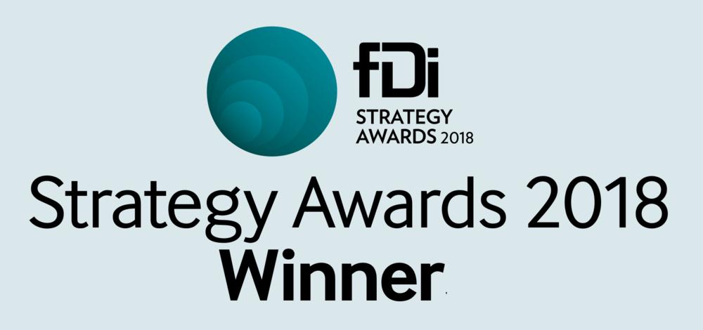 fDi Strategy Awards 2018-1.png