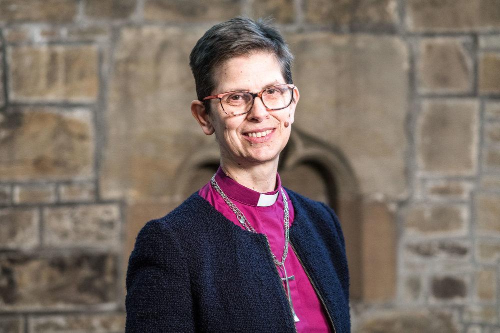Bishop-Libby-1-4mb.jpg