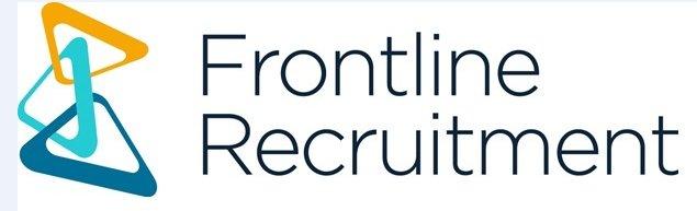 frontline-recruitment.jpg