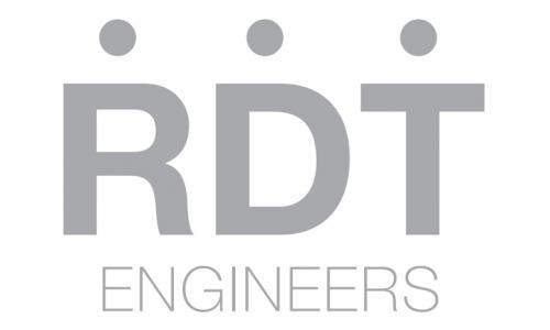 rdt-engineers.png