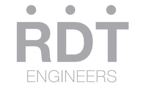 RDT Engineering