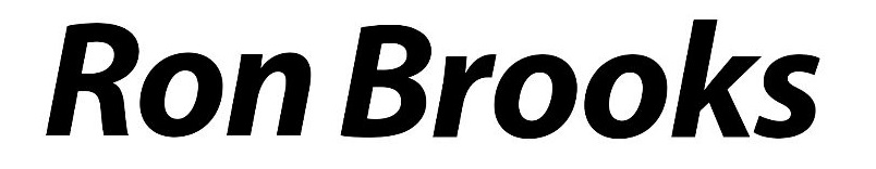 ronbrooks-logo.jpg