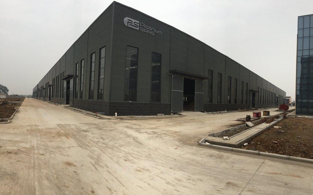 China_Factory_Image.JPG