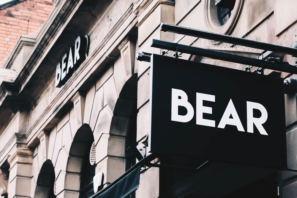 bear_sign.jpg